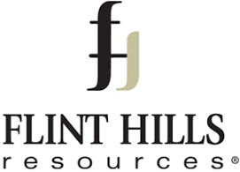 Flint Hills Resources Logo