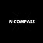 N-Compass Logo